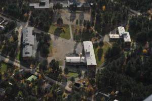Koulukeskus Lukio Keskikoulu 2013-09-29